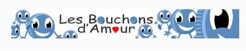 HRC_Les Bouchons d'Amour