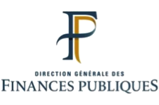 ONP/CISIRH logo