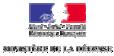 Ministère de la Défense - Alliance SIRH