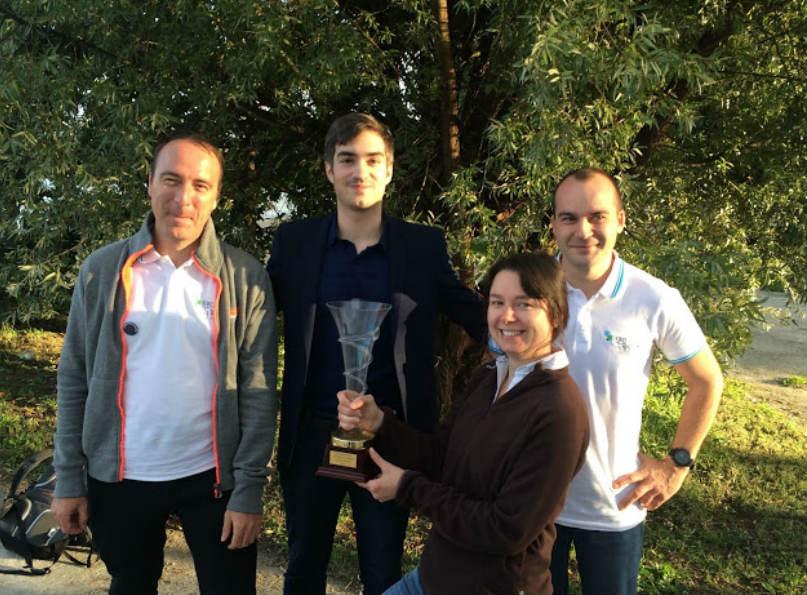 HRC_3ème Althéa Aviron Challenge 2015
