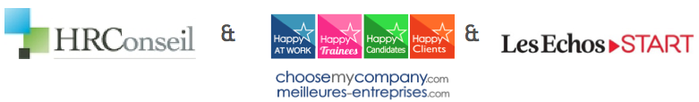 HRC_HappyAtWork_Lauréat_2016