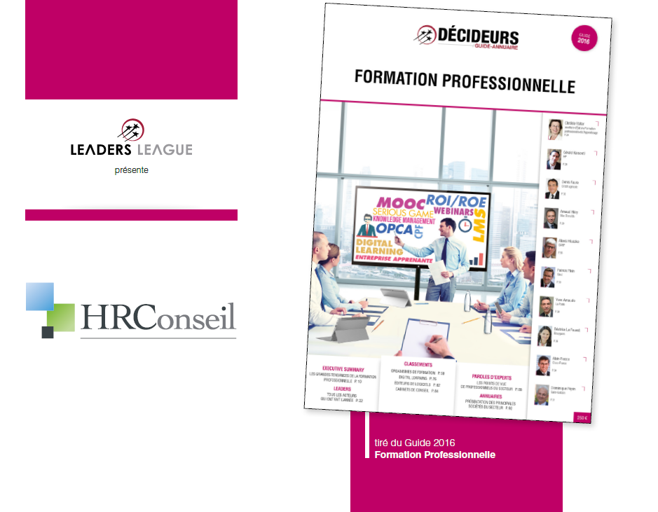 HRConseil_TAP_Formation_2016_full