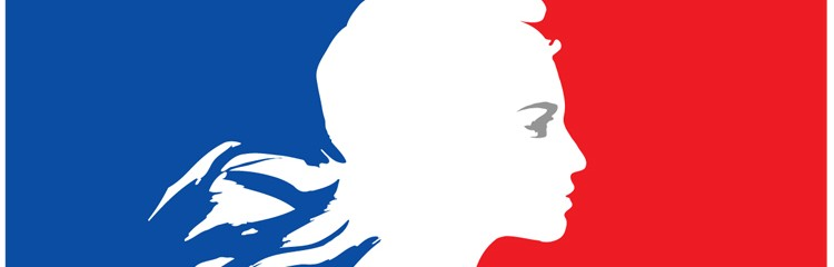 République-française_JPEG