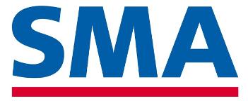 Groupe_SMA1