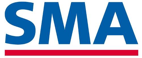 HRC-SMA-maintenance SIRH