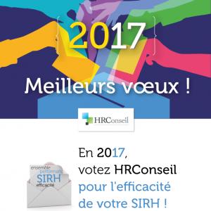 hrc_carte-de-voeux-2017_version-electronique