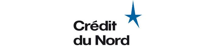 credit_du_nord_logo-HRC