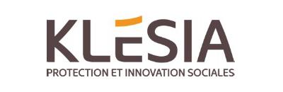 klesia-logo31