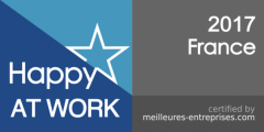 label-happy-at-work-FR-2017label-happy-at-work-FR-2017