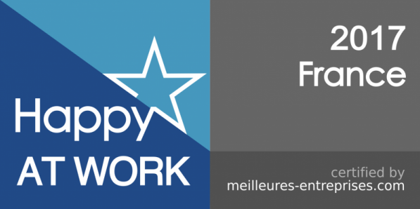 label-happy-at-work-FR-2017