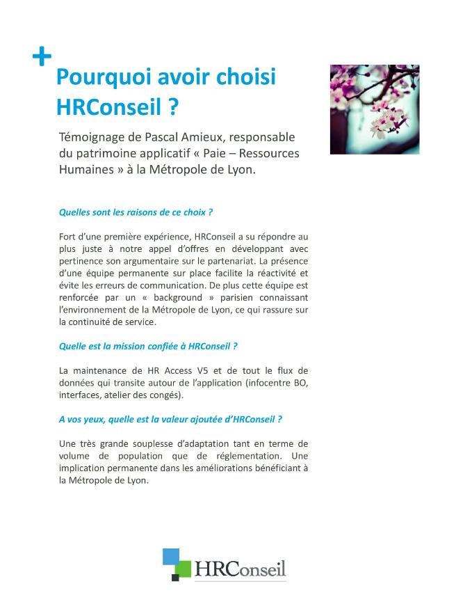 HRC-etude-de-cas-tierce-maintenance-applicative-SIRH-3-6