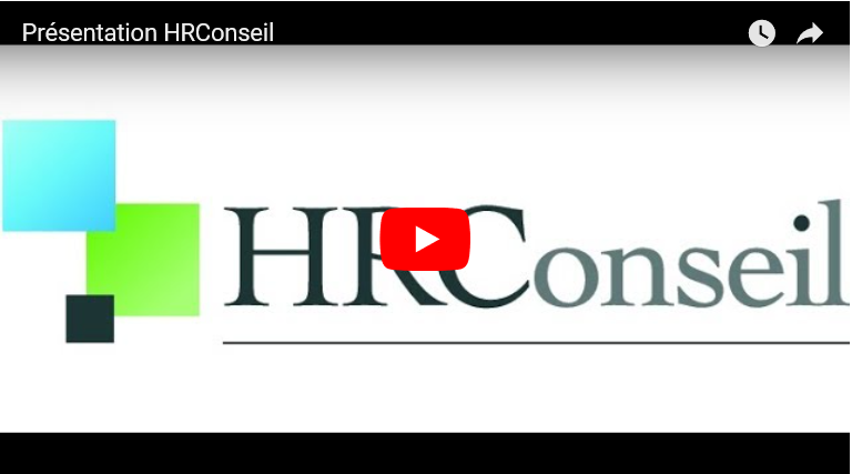 HRC_Video-de-presentation2