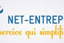 HRC - Net-entreprises.fr