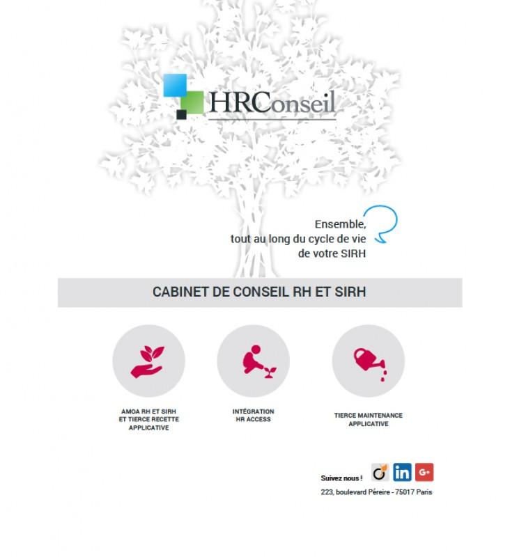 Pilotage-Données RH-HRConseil-1-2