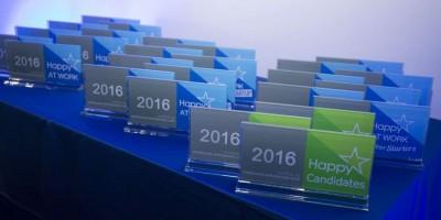 HRC-Soirées-des-trophées-HAW-2016-1