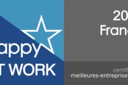 label-happy-at-work-FR-2017label-happy-at-work-FR-2017