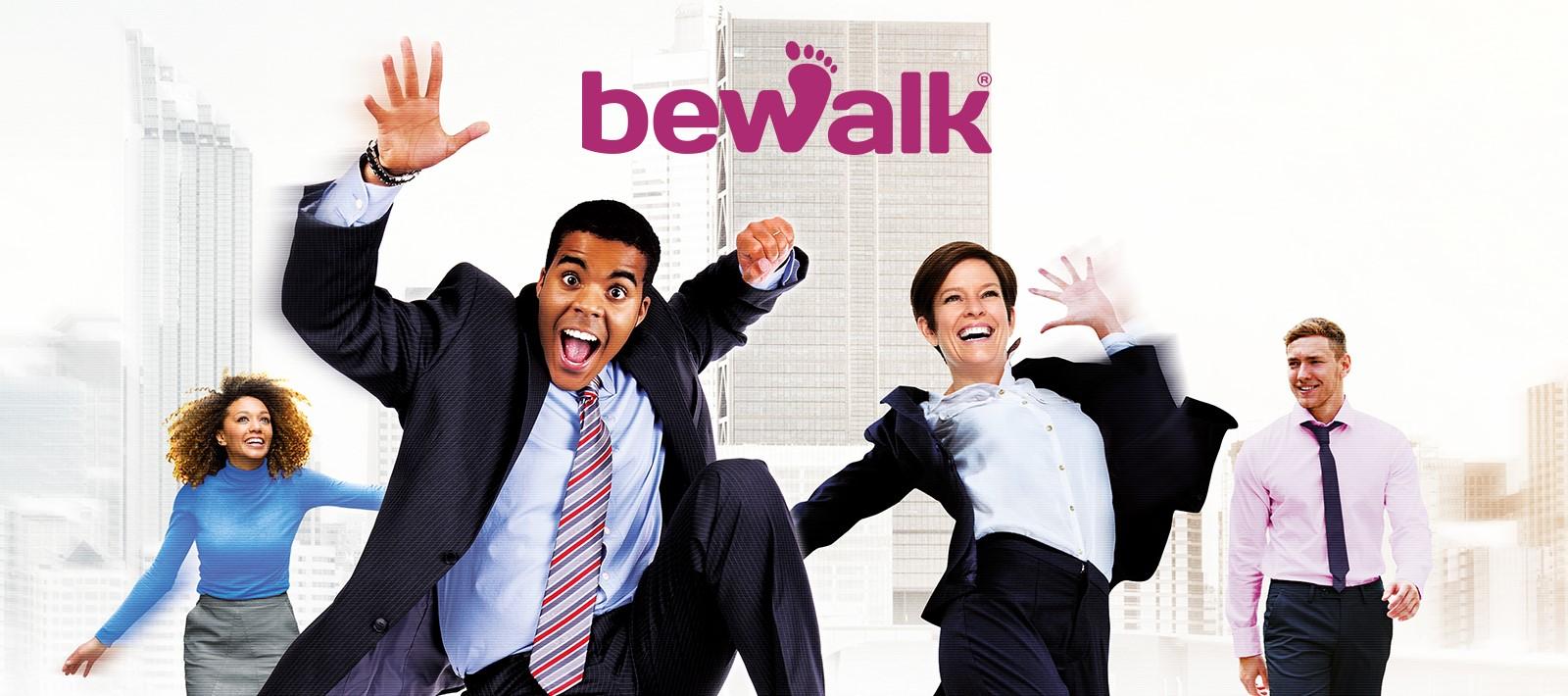 challenge_bewalk_2