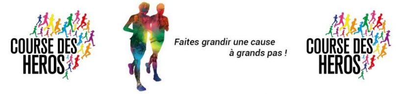 CdH_Bannière-e1535125261278