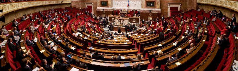 parlement-e1545345902968